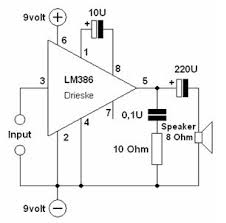 lm386 cigar box amp wiring diagram all wiring diagram lm386 cigar box amp wiring diagram data wiring diagram today guitar amp wiring diagram cigar box