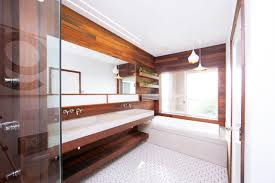 A San Francisco Bathroom Renovation Design Milk - Bathroom remodeling san francisco