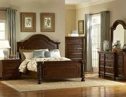 latest cool furniture. 1024 X Auto Latest Cool Furniture