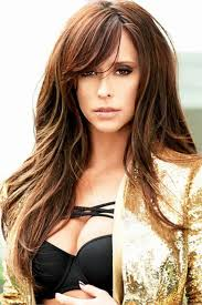 Best 25  Layered haircuts with bangs ideas on Pinterest   Haircuts likewise Best 25  Layered haircuts with bangs ideas on Pinterest   Haircuts additionally 50 Cute Haircuts for Girls to Put You on Center Stage also cute hairstyles with bangs for long hair further Best 25  Layered hairstyles with bangs ideas on Pinterest   Medium besides 50 Cute Long Layered Haircuts with Bangs 2017 moreover  moreover Best 25  Medium haircuts with bangs ideas on Pinterest   Hair with moreover Cute Medium Length Haircuts Layers Bangs   Medium Hair Styles additionally  likewise Best 25  Medium layered haircuts ideas on Pinterest   Medium. on cute haircuts with bangs and layers