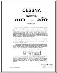 similiar cessna 150 electrical keywords diagram cessna 152 alternator wiring diagram cessna 150 electrical