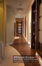 office floor design. Henry Schein Canada Dental Office Design By Gallery Warmer Front Of Do White Trim On Doors Instead Floor E