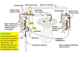 3 way wiring two switches how to wire a three way switch with Wiring Diagram 4 Way Light Switch how to wire light with two switches facbooik com 3 way wiring two switches how to wiring diagram for 4 way light switch