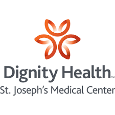 Dignity Health My Chart Stocktonheat Com Stick It To Cancer With The Stockton Heat