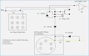 astatic 636l wiring diagram trusted wiring diagrams \u2022 Astatic D 104 Wiring Guide at Astatic 636l Switch Wiring Diagram