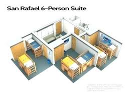 designing office space layouts. Office Designs And Layouts Designing Space Full Image For Small . F