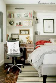 cool teen boys bedroom makeover. Beautiful Boys Teen Boy Bedroom Makeover Ideas Throughout Cool Teen Boys Bedroom Makeover T