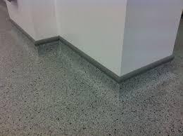 fabulous commercial vinyl flooring commercial sheet vinyl flooring and safety flooring