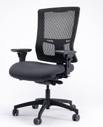 Best Chairs Great Best Office Chairs For Back Support Cochabamba