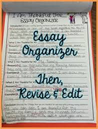 thanksgiving expository writing for middle school and high school an upper elementary collaborative blog written by 13 teachers includes teaching ideas and resources for