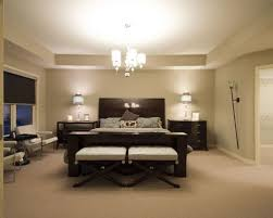 mahogany bedroom furniture. trendy bedroom photo in minneapolis mahogany furniture h