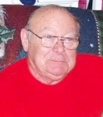 Harold L. Arnold | Ludington Daily News | shorelinemedia.net