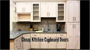 Kitchen Cabinets Doors And Drawers Extraordinary Kitchen Cabinet Doors Only Canada Knife You Need With Lower Cabinets