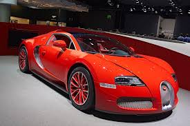 Any modern bugatti will cost over a million dollars, while a vintage model will set you back around $900,000. All Bugatti Models List Of Bugatti Cars Vehicles