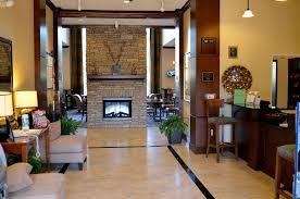Elegant Staybridge Suites San Antonio Sea World