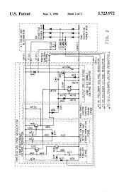 delco 1 wire alternator wiring diagram wiring diagram 3 Wire Alternator Wiring Diagram wiring diagram for gm one wire alternator the thee 3 wire alternator wiring diagram and resistor