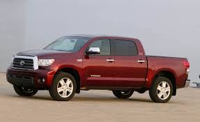 2008-toyota-tundra-photo-202100-s-original.jpg