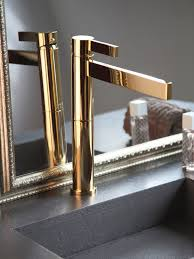 italian bathroom faucets. Stylish Italian Bathroom Faucets With Luxury D