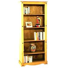 bookcases red bookcase with glass doors target black door ikea