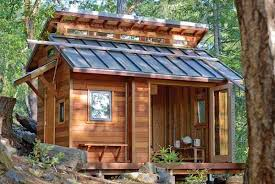 tiny house costs. Building A Tiny House Costs Much Less Than \u201cNormal House\u201d 0