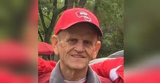 Frederick W. Johnson Obituary - Visitation & Funeral Information