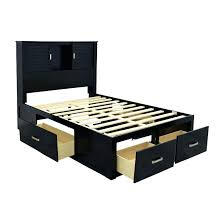 king bed frame with headboard. Low Full Size Bed Frame Profile King Headboards Awesome With Headboard