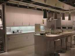 model kitchens ikea
