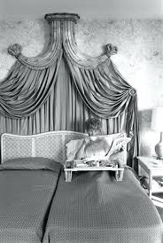 Charming I Love Lucy Curtains Explore I Love Ball And More I Love Lucy Bedroom  Curtains .