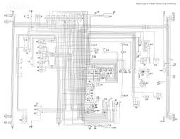 part 123 learn more about wiring diagram 1984 kenworth w900 wiring diagram kenworth w900 wiring diagrams luxury copy light diagram new of 1999