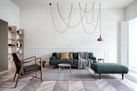 mesmerizing modern retro living room. 30 Mesmerizing Mid Century Modern Living Rooms And Their Retro Room R