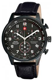 Наручные <b>часы SWISS MILITARY</b> BY CHRONO <b>SM34012</b>.08 ...