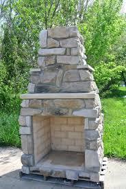 outdoor fireplace spark arrestor fireplace outdoor chimney spark arrestor