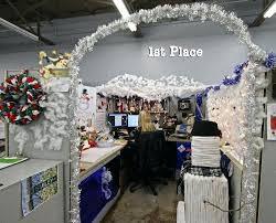 christmas office ideas. Office Christmas Decorations Ideas