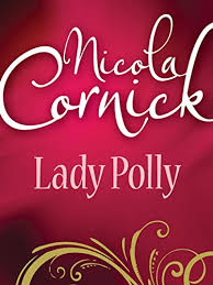 Lady Polly (Mills & Boon Large Print Romances) - Kindle edition by Cornick,  Nicola. Romance Kindle eBooks @ Amazon.com.