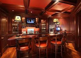 man cave bar. Bar Designs For Man Cave Image And Description S
