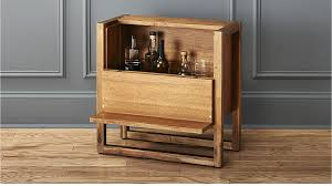 elixir mini bar table
