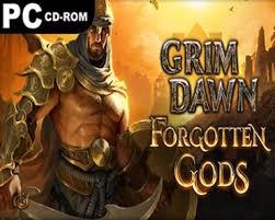 Enemy front du torrent - Jeux PC