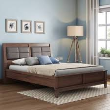 Bedroom furniture design Modern Bed Designs Lets Make Difference Bed Designs Buy Latest Modern Designer Beds Urban Ladder