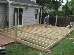 Decking Ideas Designs Pictures Backyard Deck Plans Theradmommy Com