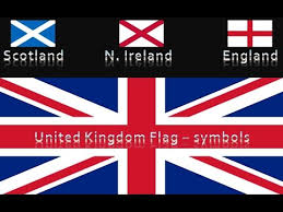 united kingdom flag picture. Unique Picture The Meaning Of United Kingdom Flag  Union Jack To Picture K