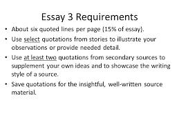 sample mechanic resume resume cover letter format write just write baby one two three go minute essay examples lepninaoptom ru designer babies essay