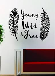 new decorating with wall decals 11 on wall art stickers quotes next with new decorating with wall decals design wall decoration 2018
