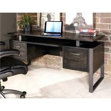 amaazing riverside home office executive desk. Home Office Furniture Salt Lake City Cool Cantata Executive Riverside Elegant Best Model Amaazing Desk Y