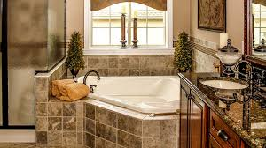 Fayetteville Remodeling Kitchen Remodel Bathroom Remodel And