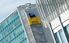 New Light Oil Eastprime Services Dmcc Eni Makes New Light Oil Find