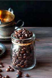 A coffee detox is a simple strategy to improve your mood, fight anxiety and keep you feeling your best all day long. Does Coffee Go Bad How Long Does It Last Whole Bean Ground