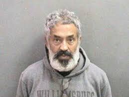 Mastermind Admits Guilt in Kidnap Caper that Involved RSM Men   Rancho  Santa Margarita, CA Patch