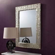 Modern Mirrors For Bedroom Designer Wall Mirror Modern Decorative Wall Mirrors Wall Mirrors