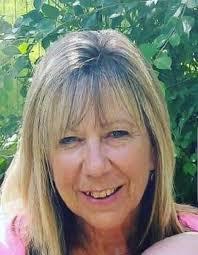 Connie Schneck   Obituary   Kokomo Tribune