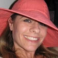 Amber Larchey Facebook, Twitter & MySpace on PeekYou